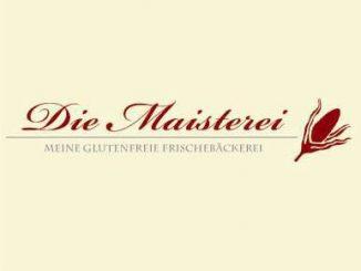 Maisterei-Logo-326×245