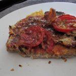 Pizzateig_KatharinaZubke_20130810-150×150