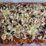 pizza-150×150