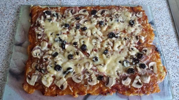 pizza-624×351