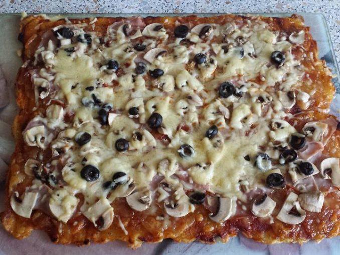pizza-678×509
