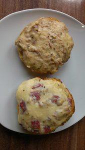 pizzabroetchen-169×300