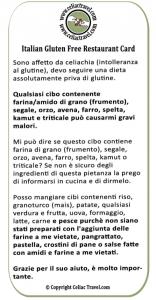 Italian Celiac _ Coeliac_Gluten_Free_Restaurant_Card