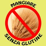 App Mangiare Senza glutine