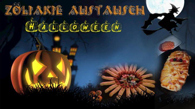 Header Halloween