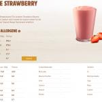 2014-08-15_Produkte_Burger_King
