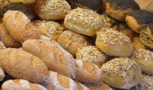 Maisterei-Broetchen
