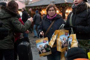 Glutenfreies_Weihnachtspaket_Schaer