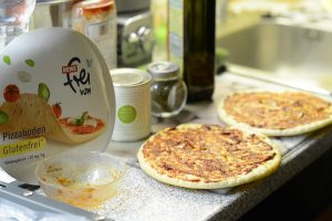 Pizza_Freivon-6637