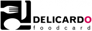 DELICARDO Foodcards