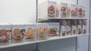 BioFach2014_Schmidtlein-28-2