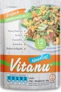VITANU-Noodles