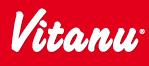 VITANU-logo
