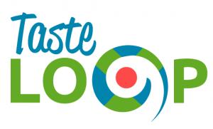 TasteLoop_Logo