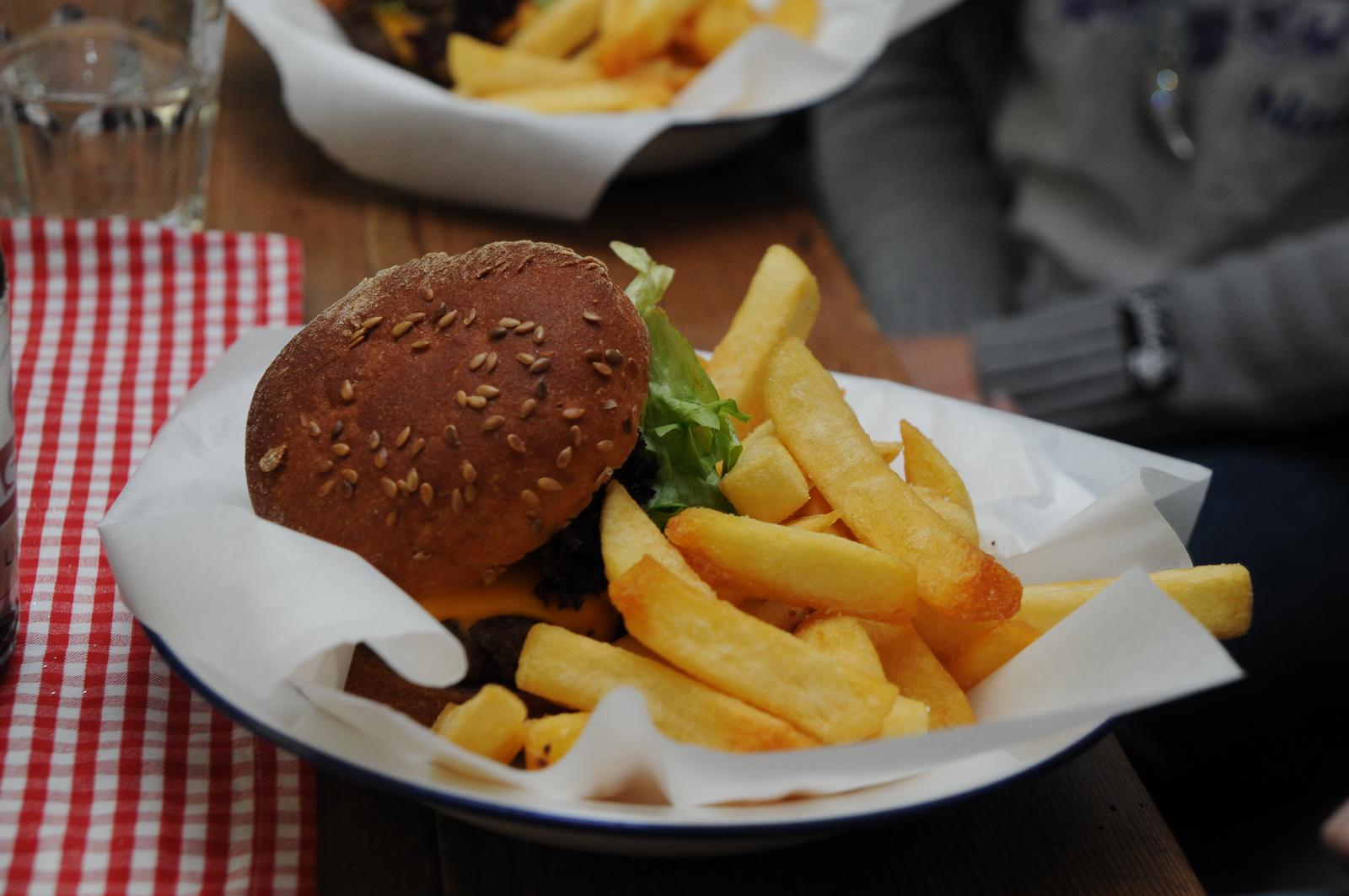 Offline_Burger_Nbg_DSC_8880