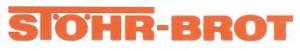 Stoehr_Logo