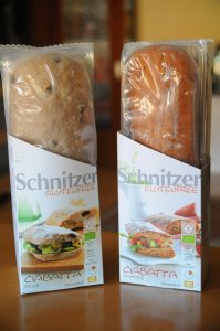schnitzer_DSC_9127