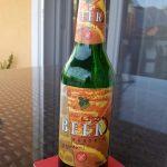 Beer_up