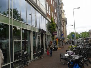 Amsterdam-image005