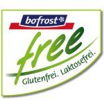 Bofrost Free Logo