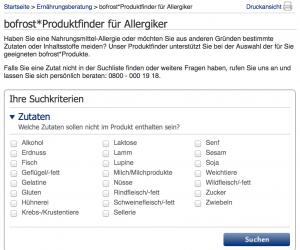 bofrost__Ernährungsberatung_-_bofrost_Produktfinder_für_Allergiker