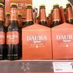 Glutenfreies Bier aus Spanien