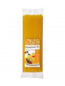 Alnavit_Spaghetti