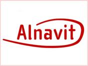 Alnavit_Logo_farbig_klein