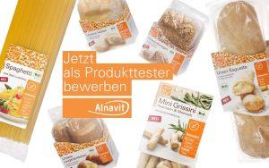 Alnavit_Zoeli_Austausch_Produkttest
