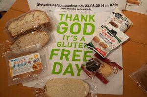 Glutyfreeshop_Tasche_Sommerfest2014_DSC_0813