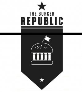 The_Burger_Republic_logo