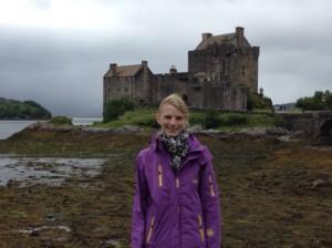 Meike_Schottland_2