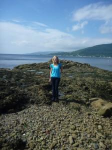 Meike_Schottland_3