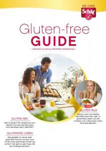 Gluten-free_Guide_von_Schaer