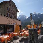 Gluten-und_laktosefreies_Wochenende_Engadin_Scuol_Schweiz_Hotel