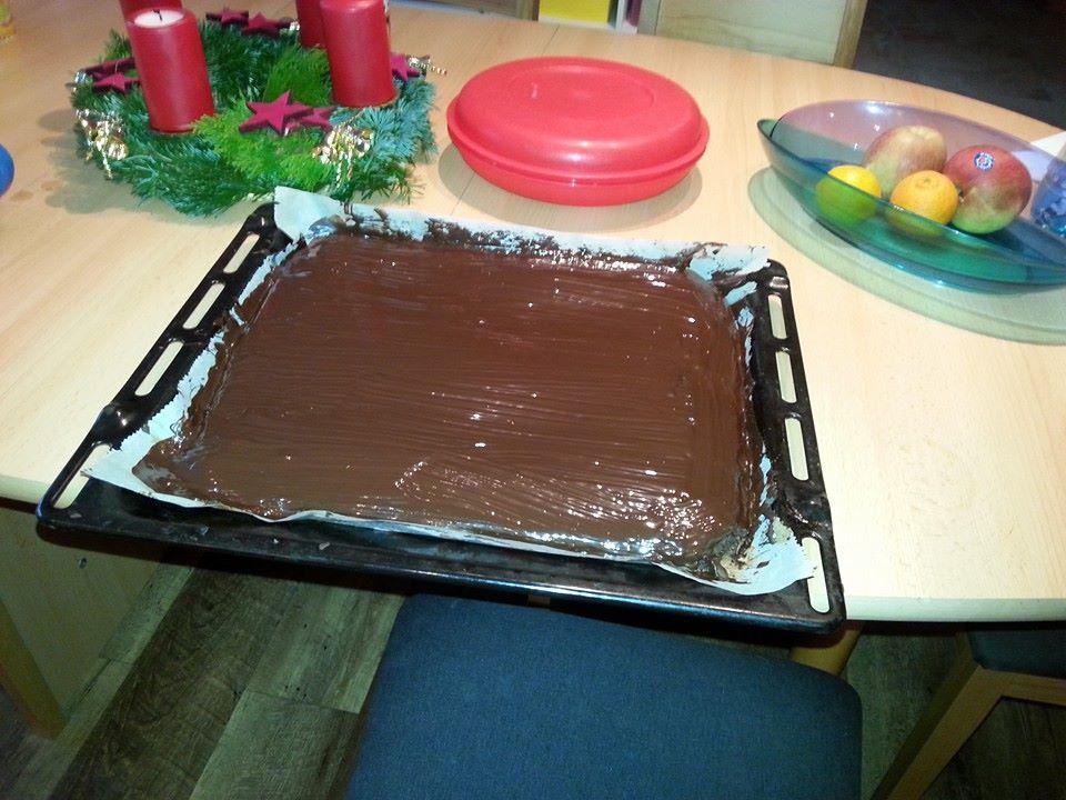 Glutenfreier kuchen nurnberg hausrezepte von beliebten for Kuchen nurnberg