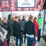 Offline_Treffen_Lammsbrau_DSC_1037