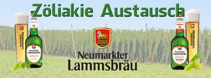 ZA-Lammsbraeu-Offline