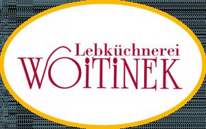 Logo Woitinek