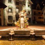 Engadin_Glutenfreies_Wochenende_Kochkurs-20141212-DSC_1570