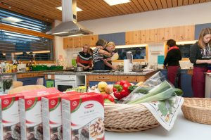 Engadin_Glutenfreies_Wochenende_Kochkurs-20141213-DSC_1803