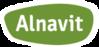 alnavit_Logo_2014