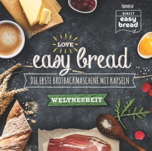 Easy_bread_Info