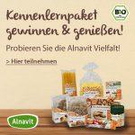 Foodoase_Banner_Kennenlernpaket_300x300