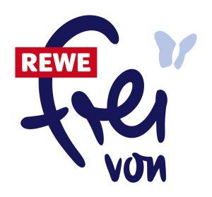 REWE_frei_von_Logo_RGB_800px_breit
