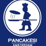 Amsterdam-image007
