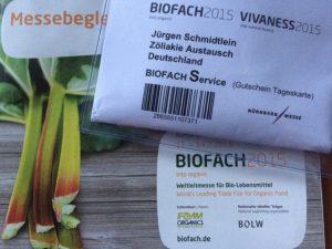 BioFach2015_0001