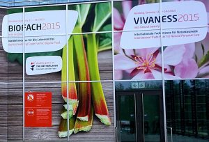 BioFach2015_0002