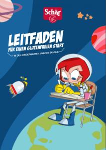 Schär Kindergarten Schule