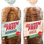 GlutenFrei-Real